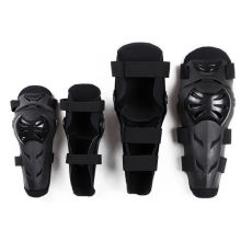 Moto mousse genou pad vélo knee pad autoracing protection genouillères