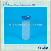 Forro de succión médico de un solo uso de 1500 ml