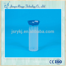 1500ml single use medical suction liner