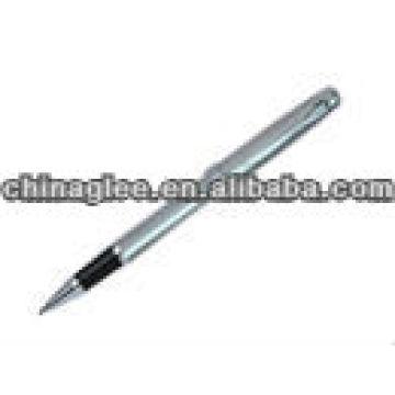 stylo en métal