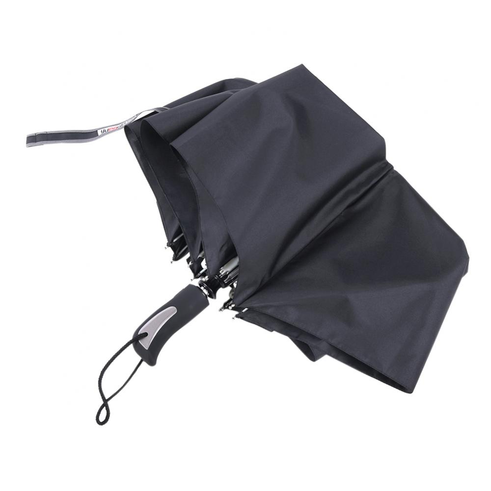 One-press Travel Umbrella