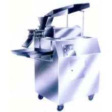 Typ JZL Serie Extrusionsgranulator