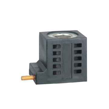Coil for Cartridge Valves (HC-S2-13-XT)
