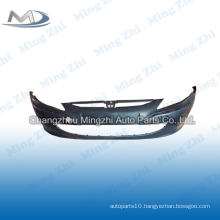 Front bumper / guard for Peugeot 307