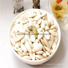 Белоснежные тыквенные семечки с более низкой ценой и высоким качеством