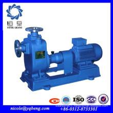 Industial Horizontal High Quality Self Priming Liquid Pump