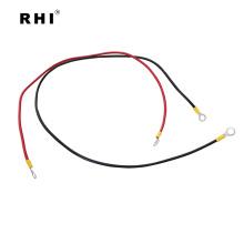 Cable de cobre estañado de cobre estañado extra flexible de 35 mm2