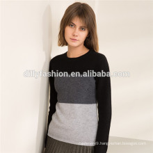 sweater factory knitwear manufacturer womens knitwear sweaters