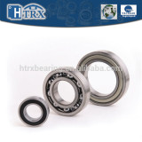 deep groove ball bearing 7200 series ball bearing ball bearing 5x12x5