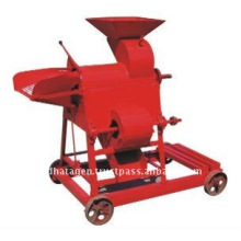 farmers maize sheller