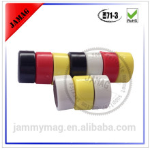 Jammymag 2015 new strong permanent product office magnet
