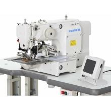 Juki Type Electronic Pattern Sewing Machine