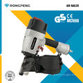 Rongpeng Cn90RN Coil Nailer Framing Nailer