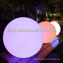 50CM Led ball lighting