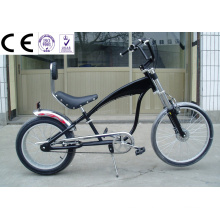 Chopper Bike with OEM Factory and Price