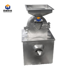 Marble sawdust brick breaker jaw crusher machine