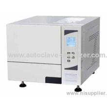 Tmq.c Series Tabletop Vacuum Steam Autoclave Machine