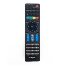 New Vision 45 Keys Universal Smart Remote Control for TV