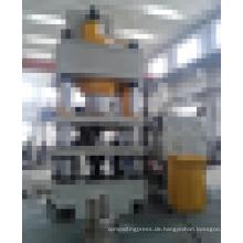 Porzellan liefern Mineralsalz Block Presse Maschine zum Verkauf