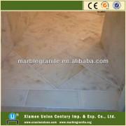 Afyon Sugar Marble