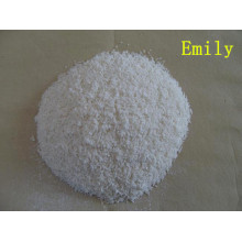 China Industrial Grade Stearic Acid for Plastic and Rubber