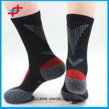Socks cycle Sport Socks Compression Men Logo