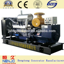 Styer 125Kva Generator Set mit NENJO 100% Kupfergenerator