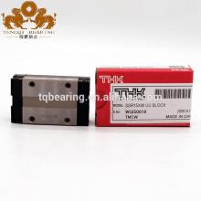 THK Linear Slide Block Bearing SHS35,SHS35C,SHS35C1SS,SHS 35