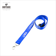 New Products Lanyard Factory with 13 Years Experience Custom Lanyards No Minimum Order