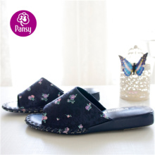 Pansy Comfort Shoes Japanese Classical Indoor Slippers