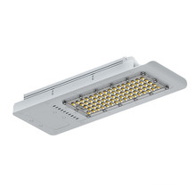 Heißer Verkauf 90W Solar LED Straßenlaterne Outdoor DC12V DC24V