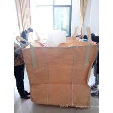 Grand sac de haute qualité pour engrais