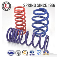 RC6432 Shock Absorber Spring for Auto Suspension System