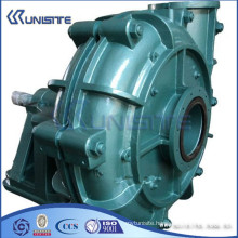 slurry pump price for sale(USC5-015)