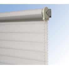 Home Decorative Blinds Shangri-la blinds Shower Bathroom curtain