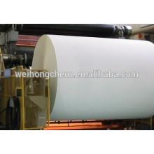 Papierherstellung Grade CMC PL500