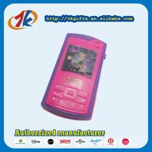 Fabrik Preis Plastic Sliding Telefon Spielzeug für Kinder