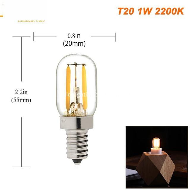 Led Light Bulbs On Sale