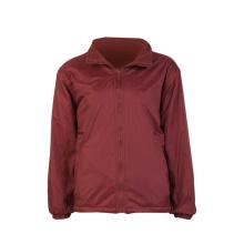 mâle sublimation sport varsity jacket custom