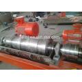 Drilling Abwasserbehandlung Decanter Centrifuge