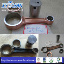 Motorcycle Connecting Rod for Honda DC100