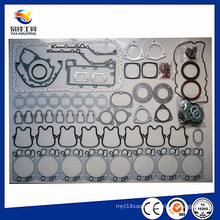 Om 422 Overhaul Engine Gasket Kit for Mercedes Benz