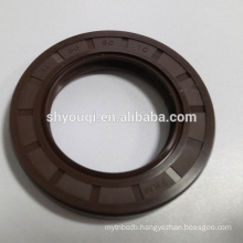 Good supplier product the oil seal with fkm material