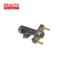 0K011-41-400B bonne qualité Cylindre émetteur