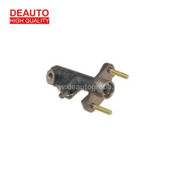 0K011-41-400B good quality Clutch Master Cylinder