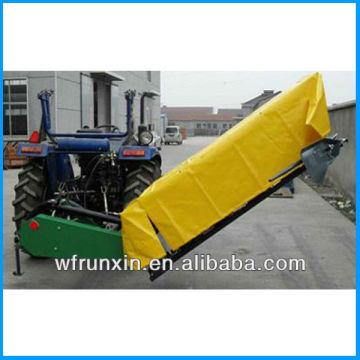 Rotary disc mower/ Disc mower RXDM1300/RXDM1700/RXDM2150/RXDM2550