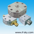 china DC-6GHz 10W mini rf Phase Shifters