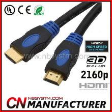 Cabo HDMI-HDMI