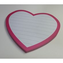 Sticky Post Note Memo Pad for Promotion Gift