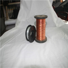 Small Garden Wire on Plastic Spool